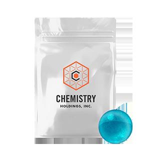 Chemistry Holdings image